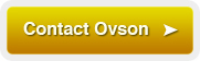 Contact Ovson